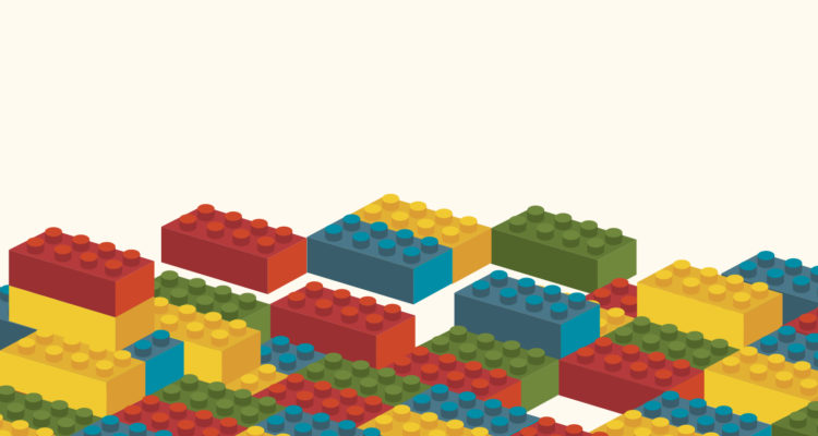 building blocks PubNative native