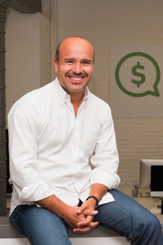 Fernando-Vila-Sagnier-Quack-PubNative-native-advertising