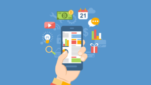 Why Contextually-Relevant Messages Matter in In-App Advertising