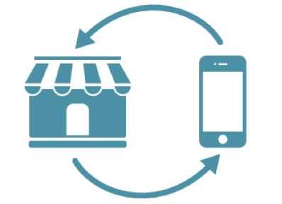 tip 1 - The Path to Retail Mobile App Success: 5 Tips to Improve User Experience