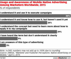 Future of Mobile Native