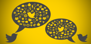 Native advertising and Twitter Ads