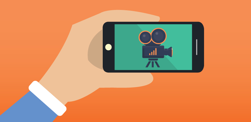 Mobile Native Video Advertising