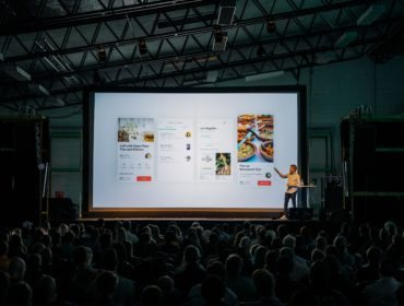 The Top Digital Advertising Events to Attend in 2019