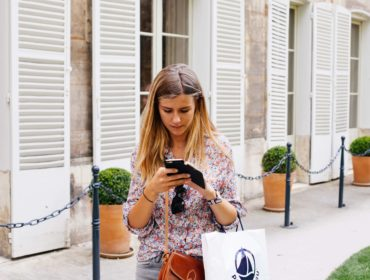 5 Must-Have Travel Mobile Apps