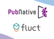 PubNative Announces Strategic Partnership with Leading Japanese SSP fluct