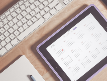 The Top Digital Advertising Events to Attend in 2020