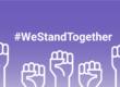 PubNative's Commitment to Our Clients During These Challenging Times: #WeStandTogether