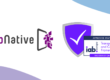 PubNative Registers CMP in IAB Europe's Transparency and Consent Framework