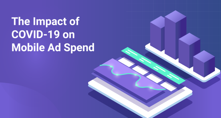 COVID-19 Report Ad Spend