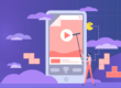 Why Brands Should Include Mobile Games In Their Marketing Strategy