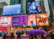 The Fuel of Digital Out of Home: How Mobile Tailors DOOH to You